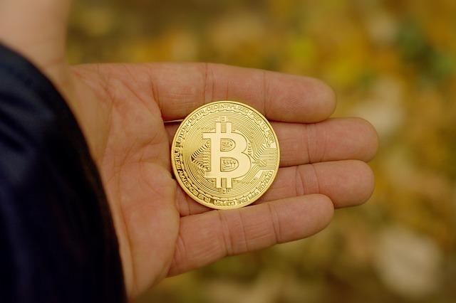 プラチナム ノア ノアコイン(NOAH)とは?特徴と現在の価格・状況を解説【2021年最新】